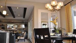 dining room ceilings ceiling colors textures to forget missing walls home tips for women