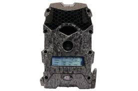 wildgame innovations lights out wildgame innovations mirage 16 16 mp micro digital trail camera