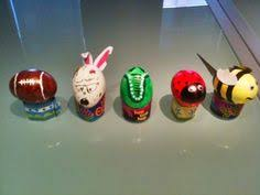 Easter Bonnet Decorating Contest egg decorating contest lisa u0027s first entry into an annual family