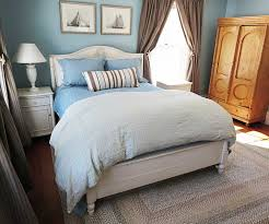 bedroom marvelous rustic barnwood bedroom sets alayna industrial