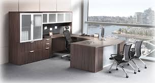Business Office Furniture by New Business Furniture Topup Wedding Ideas