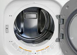 Clothes Dryer Not Drying Well Lg Dlhx4072w Heat Pump Dryer Review Reviewed Com Laundry