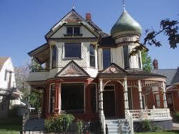 Gothic Victorian Homes by The Peery Mansion U2014 Ogden Ut Torn Down In 1930 U0027s Ogden Ut
