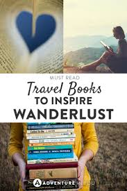 the 25 best travel books ideas on pinterest travel journal