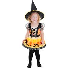 candy corn costume candy corn cutie toddler costume walmart