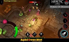 game get rich mod untuk android apklover apk mod apk games mod games apk download
