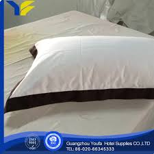 china buckwheat pillow china buckwheat pillow manufacturers and