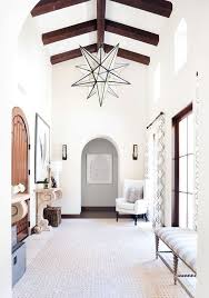 Small Chandeliers For Living Room Worlds Away Star Clear Small Chandelier Copycatchic