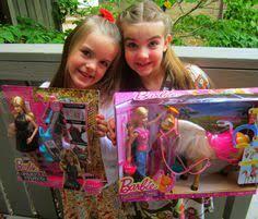 barbie pop up camper black friday barbie pop up camper vehicle girls stuff pinterest