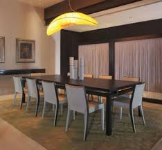 modern dining room lighting fixtures dining room modern dining