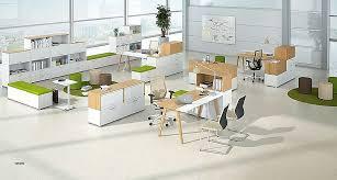 meuble de bureau d occasion meuble awesome meubles d occasion luxembourg hi res wallpaper