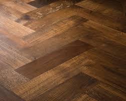 ted todd fumed european oak blocks engineered wood commercial