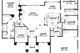mediterranean floor plans 35 mediterranean floor plans mediterranean house plans moderna 30