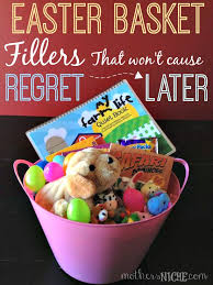 easter basket fillers easter basket fillers ideas for toys that actually last