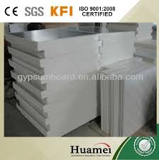 Decorative Insulation Panels For Walls Insulated Decorative Ceiling And Wall Panels Insulated Decorative
