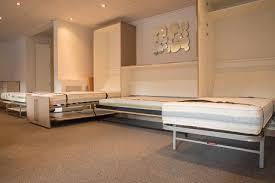 wall beds u0026 folding beds by hideaway beds devon uk
