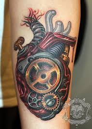 best 25 steampunk tattoo design ideas on pinterest wind rose