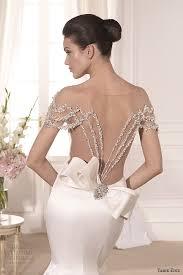 wedding dress new york wedding dresses prices new york wedding dresses