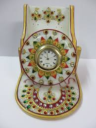 indian handicrafts ethnic handicrafts