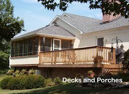 decks patios porches u2013 gary naugle company