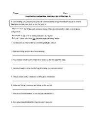 re writing possessive nouns worksheet advanced