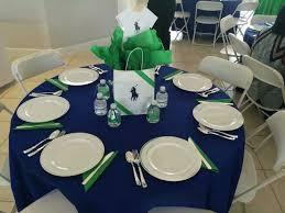 polo themed baby shower appealing ralph baby shower 96 about remodel baby shower