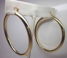 14 carat gold earrings 14 karat gold earrings ebay