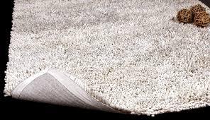 ikea tapis chambre soldes tapis ikea élégant ikea tapis exterieur beautiful agrable