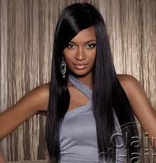 different hairstyles with extensions black hair extensions hairstyles hairstyle for women man
