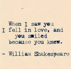 the 25 best quotes ideas on sappy quotes