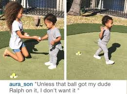 North West Meme - 15 north west memes guaranteed to brighten your day bossip