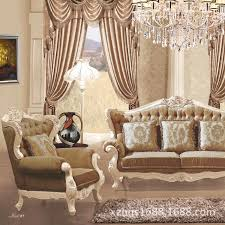 enjoy benefits of living room sofa luxury french style palace