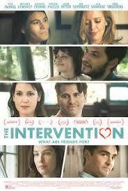 film everest subtitle indonesia everest 2015 720 bluray subtitle indonesia benfile