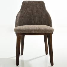 carolina dining chair emfurn
