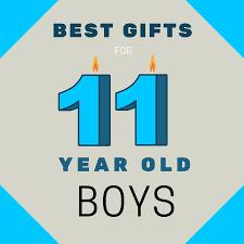 25 unique gift 11 year boy ideas on