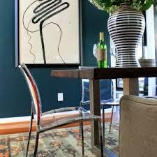 56 best wallpaper paint images on pinterest colors ashley