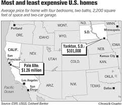 cheapest housing in us south dakota town has cheapest homes affordable yankton south