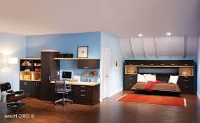 Murphy Beds Denver by Home Design Excellent Clei Murphy Beds