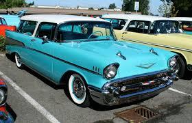 Classic Chevy Trucks On Ebay - 1957 chevy the ultimate classic ebay motors blog