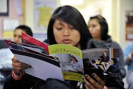 flandreau indian school yearbook flandreau indian school flandreau sd
