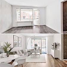 minimalist home interior design the 25 best minimalist living rooms ideas on