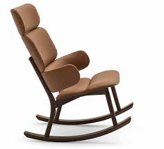 Rocking Chair Png Index Of Tutti File Immagini Livingroom Armchair Designer