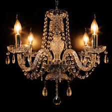 Lodge Lighting Chandeliers Lodge Chandeliers Ebay