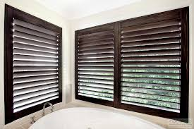 Creative L Shades Blinds Curtains Shutters Decorate The House With Russells