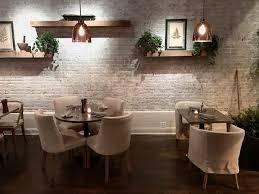 new vegetarian restaurant in nyc divya u0027s kitchen wanderlust