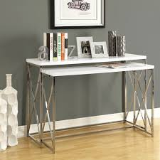 Corner Entry Table Thin Sofa Table Modern Corner Entry Table Ikea Organizer