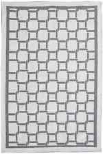 Throw Rugs For Bathroom by Washable Area Rugs Ebay