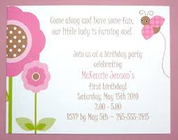 online invitations with rsvp online invitations with rsvp and free invitations templates order