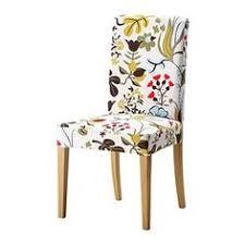 housse chaise ikea housse de chaise ikea henriksdal pour facile éclairage inspirations