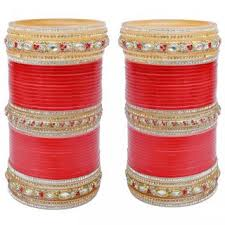 punjabi wedding chura bridal punjabi choora wedding chura buy bridal punjabi